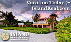 Island Real Estate - opens in new window