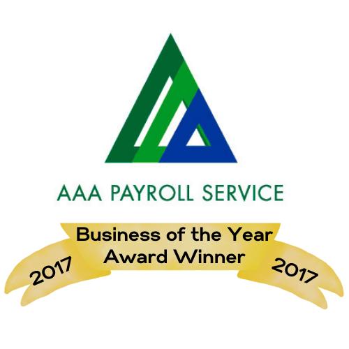 AAA Payroll Service Inc