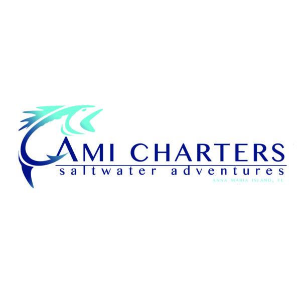 AMI Charters