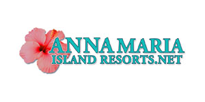 Anna Maria Island Resorts.net