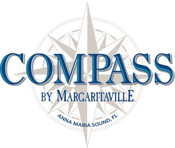 Compass Hotel Anna Maria Sound