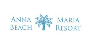 Anna Maria Beach Resort home, new window.