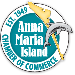 Anna Maria Island Chamber of Commerce home