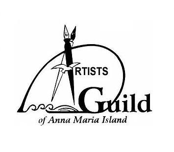 Artist Guild of Anna Maria Island