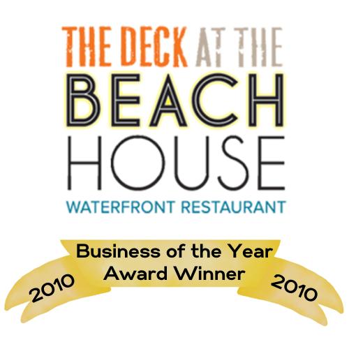 Beach House Restaurant