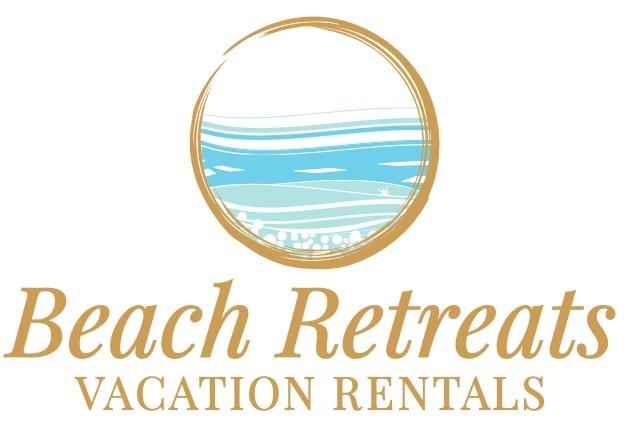 Beach Retreats Vacation Rentals