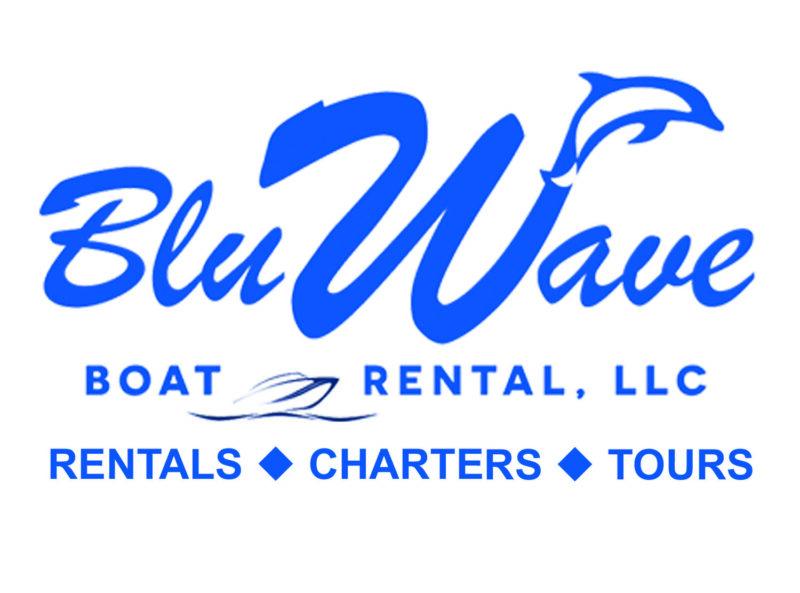 BluWave Boat Rental LLC