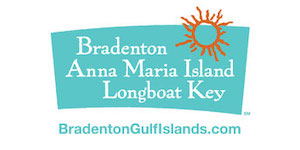Bradenton Gulf Islands