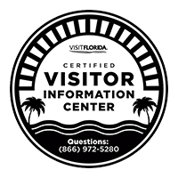 Visit Florida Certified Information