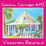 Coastal Cottages AMI Vacation Rentals