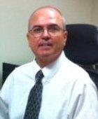 David Berube