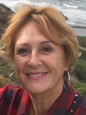 Diane Phinney
