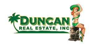 Duncan Real Estate & Rentals