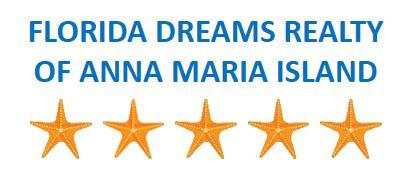 Florida Dreams Realty of AMI Inc