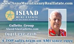 Alan Galletto Team