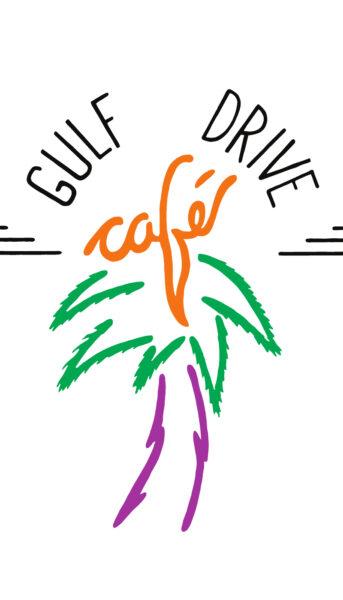 Gulf Drive Cafe & Kokonut Hut