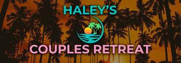 Haley's Resort Complex