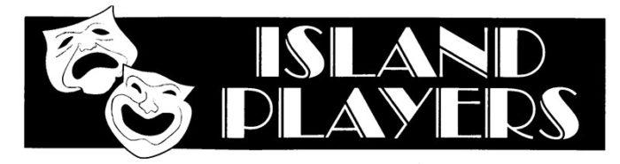 Island Players Home