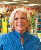 Janet Mixon