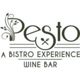 Pesto Bistro & Wine Bar