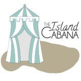 The Island Cabana