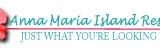 Anna Maria Island Resorts on behalf of Tradewinds Condominium Association