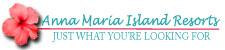 Anna Maria Island Resorts