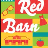Red Barn Flea Market
