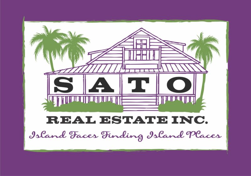 Sato Real Estate & Rentals