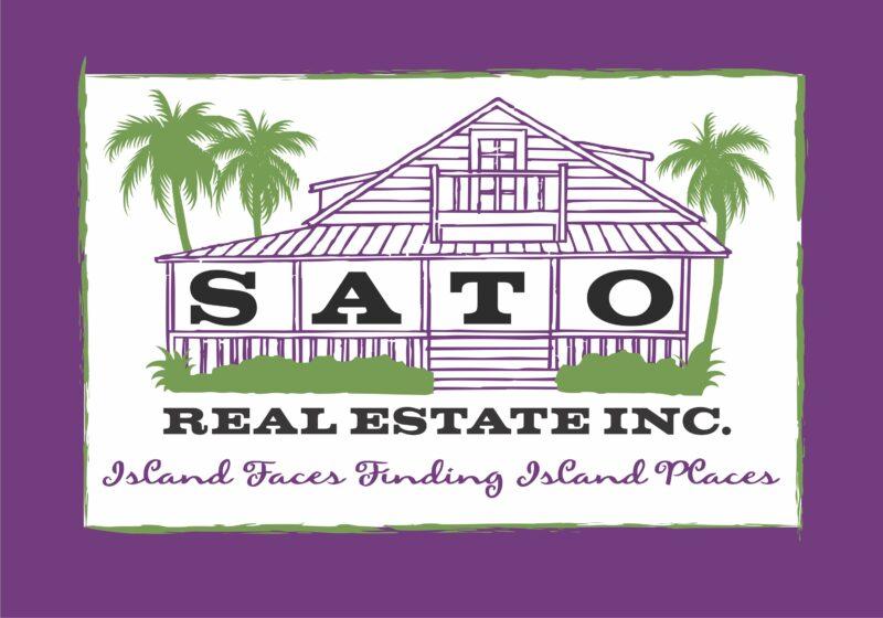 Sato Real Estate & Rentals