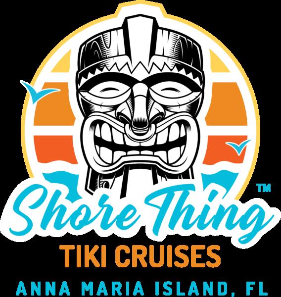 Shore Thing Tiki Cruises