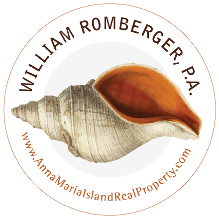 William H. Romberger, P.A. * Duncan Real Estate, Inc.