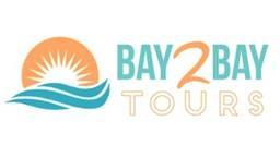 Bay2Bay Tours