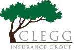 Clegg Insurance Group