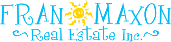 Fran Maxon Real Estate, Inc