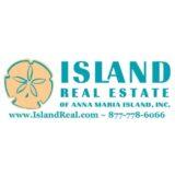 Island Real Estate of Anna Maria Island
