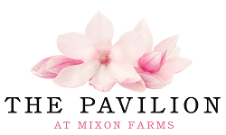 The Pavilion at Mixon Farms - home page opens in new window