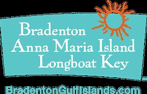 Bradenton - Longboat Key