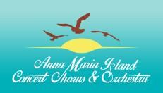 Anna Maria Island Concert Chorus & Orchestra