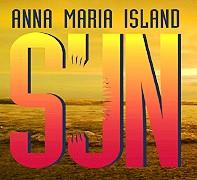 Anna Maria Island Sun