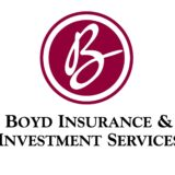 Boyd Insurance & Investments