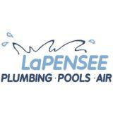 LaPensee Plumbing • Pools • Air