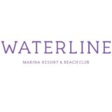 Waterline Resort & Beach Club